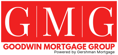 Goodwin Mortgage Group